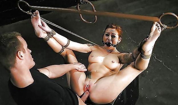 free-porn-video-bound