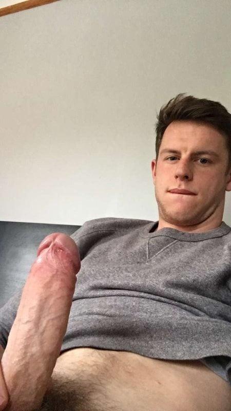 Hot boys big cocks and nude guys with big dicks