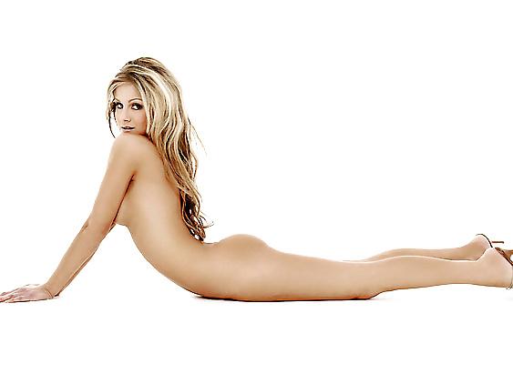 Pron vedios nikki grahame naked videos white full