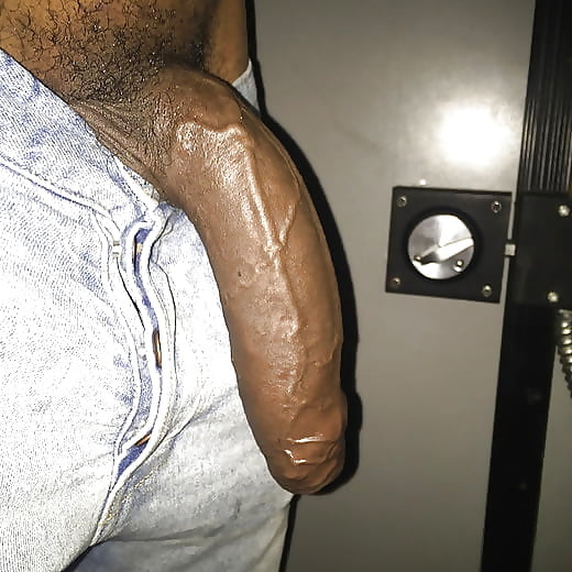 Porn man sucking boobs-4622