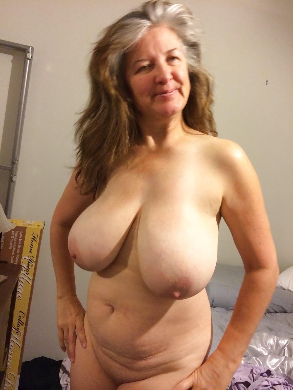 Old naked ladies tumblr-5377