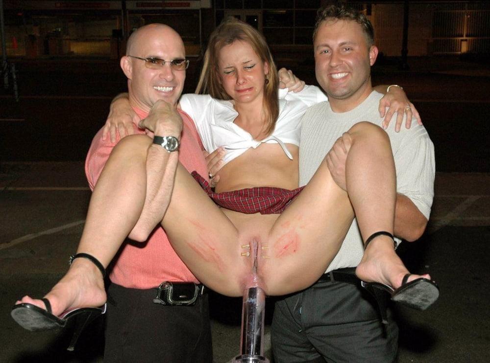 Amateur exhib slut, popping girls virginity porn
