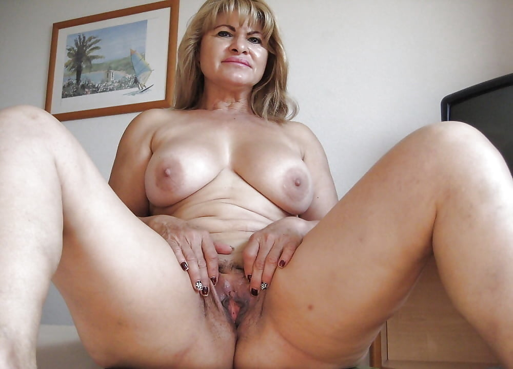 mature-women-solo-sex-virgin