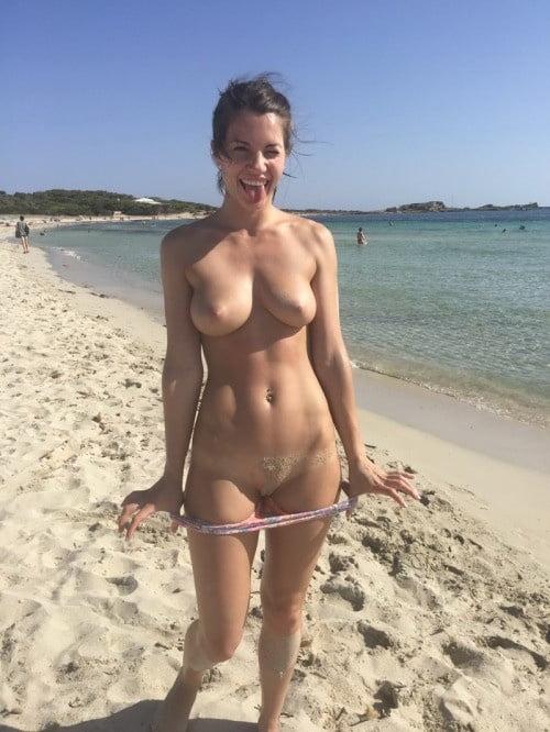 Nice Nudist 2