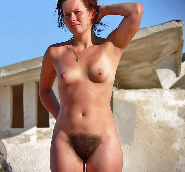 Nude pics be advisable for xxx mom