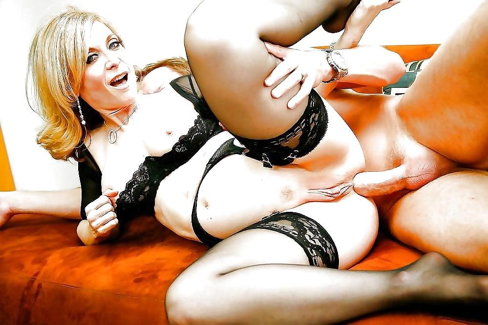 Хартли порнографии актриса — img 3