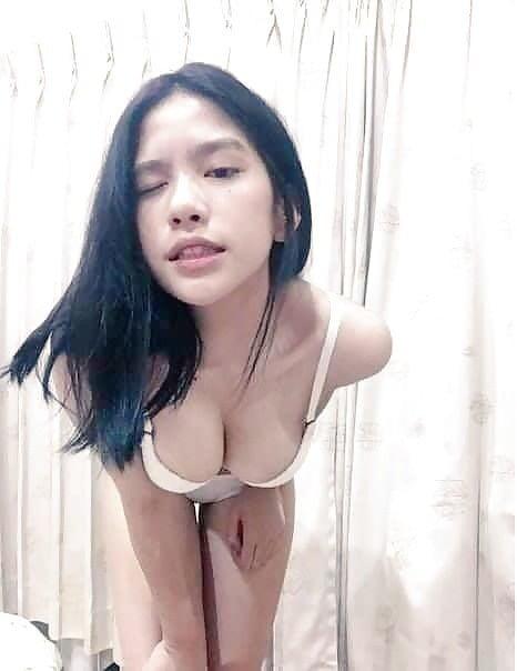 Sexy babes thailand-2512