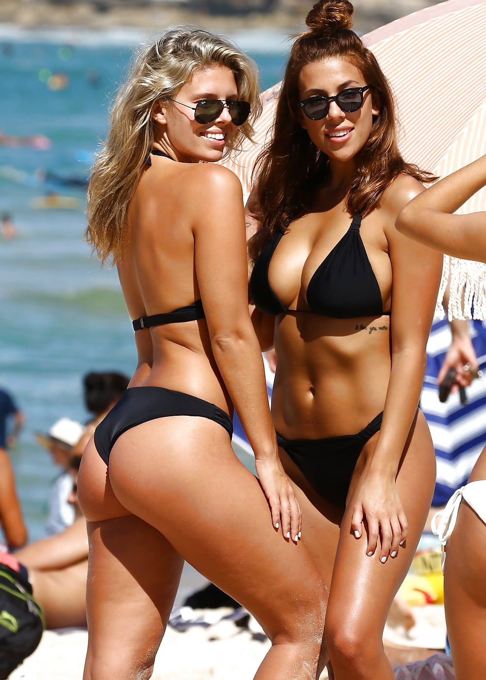 Australian sexy babes, milf nude shower xxx