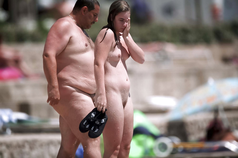 France, dozens of nudists test positive for covid