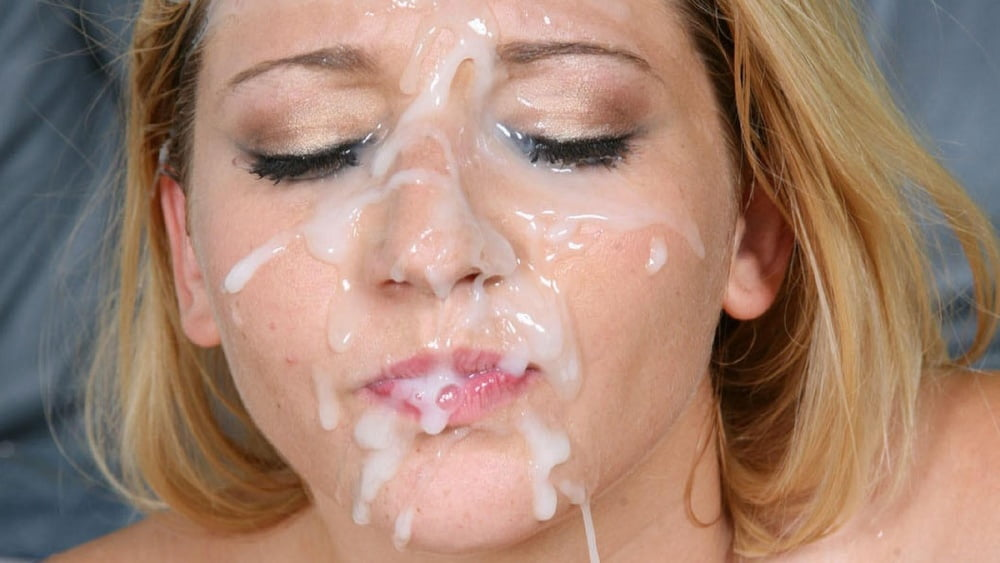 Women enjoying cum on face, stolen voyer secret sex videos