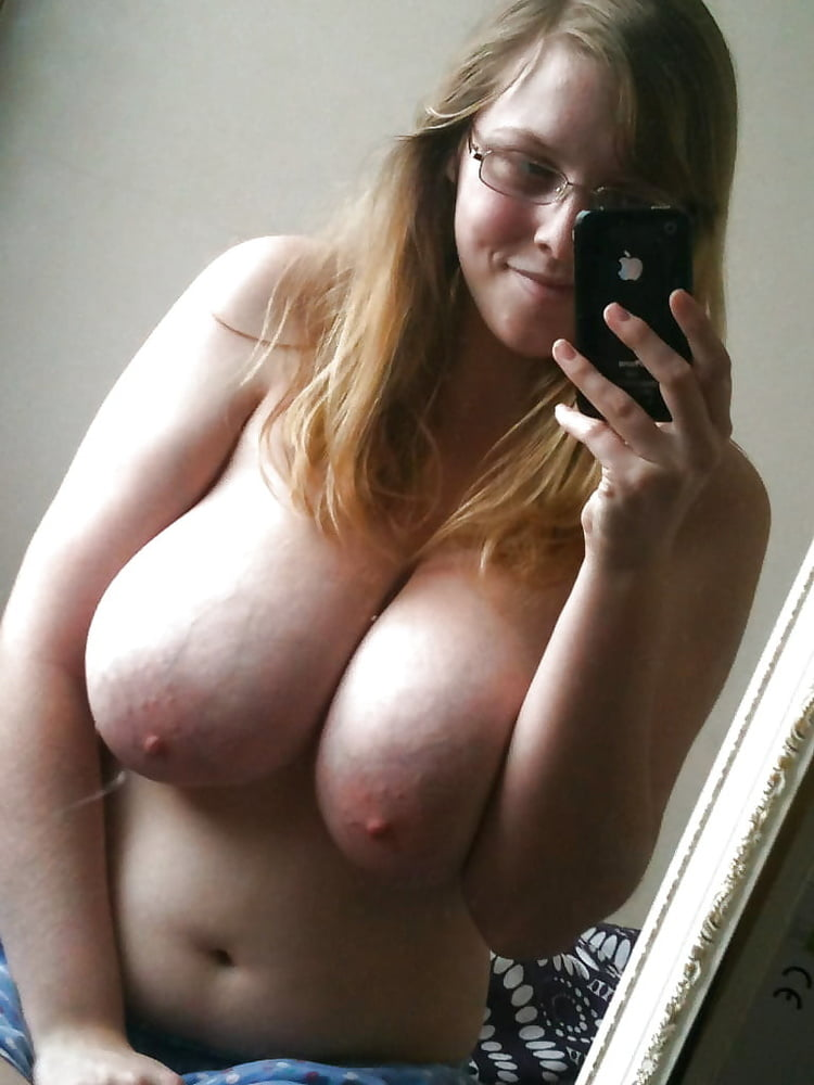 Amateur with big boobs dumpster, man fisting milf