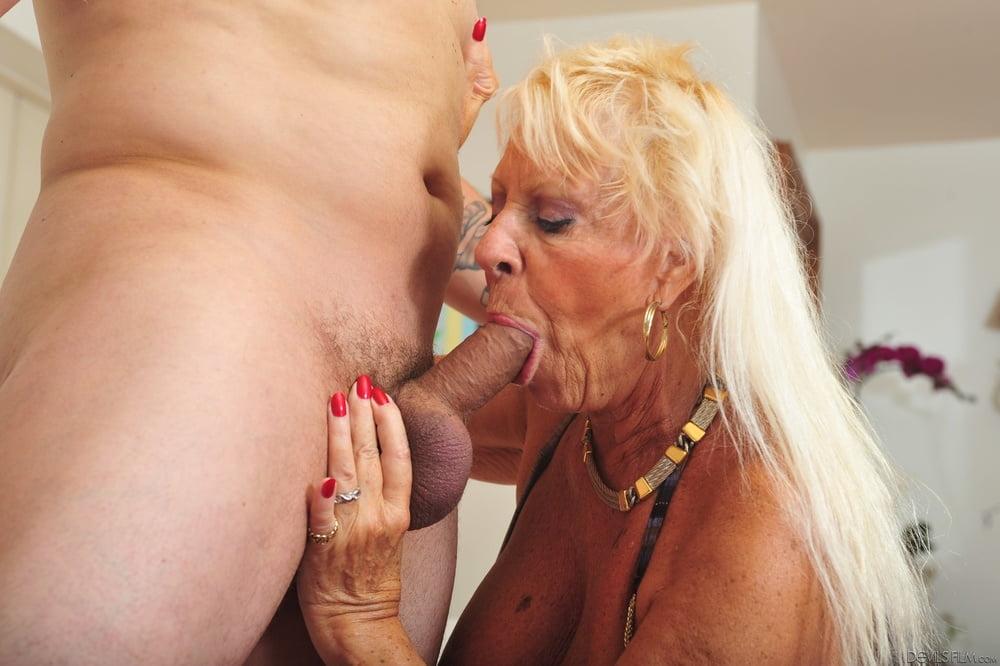 Старые женщины любовь порно #13
