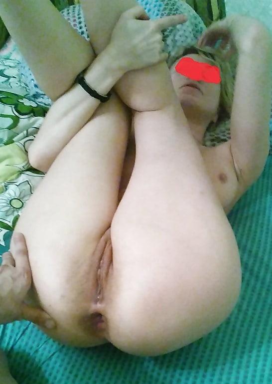 Live naked girls free online