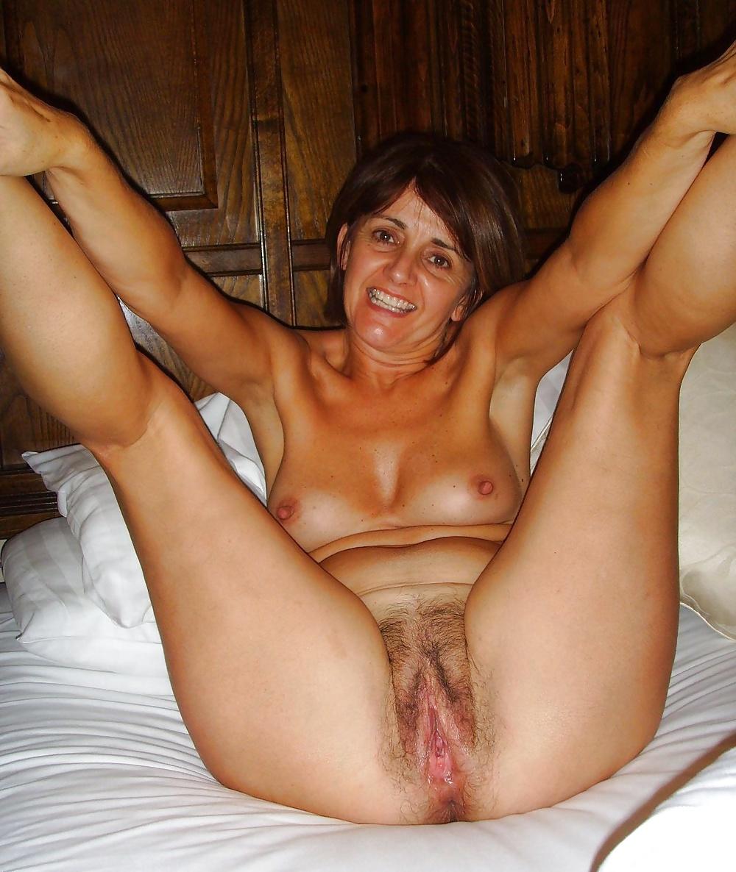 older-nude-jewish-women-xxx-pakistan-school-girls-sexx-xxx