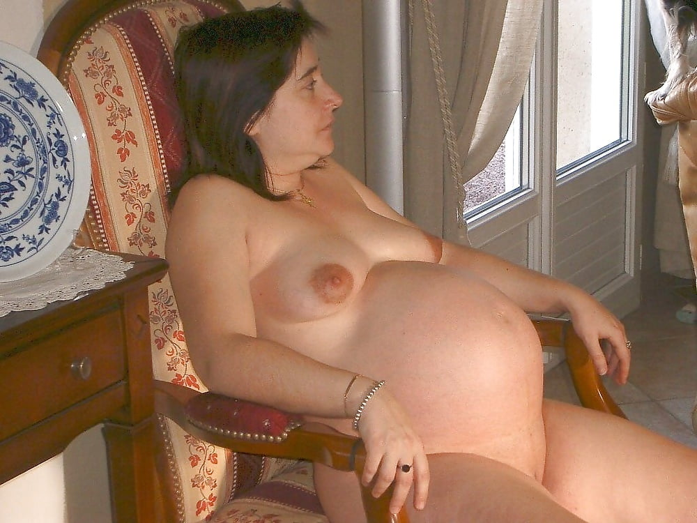 Free video of pregnant girl masturebating, beach volleyball players nude