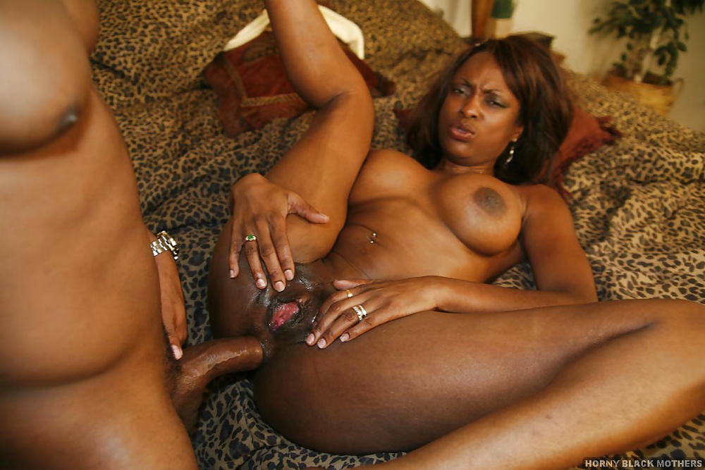 Download Xpics Bad Black Mothers On White Teens