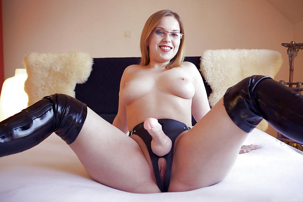 my-favorite-free-porn-site
