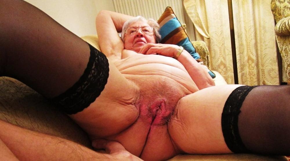 my-grandma-gives-me-her-pussy-tween-fucked-hard