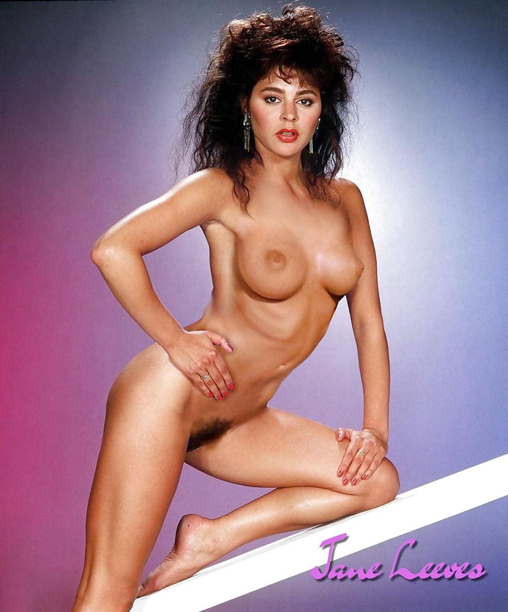 Forum sex naked jane leeves gisele