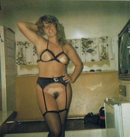 Sex photo How do i spank my girlfriend