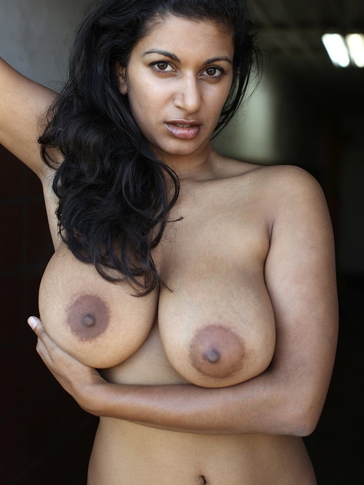 Booty nikki nude and busty womens of allahabad oddparents