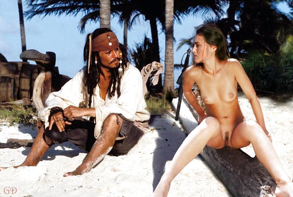 Women of the caribbean nude, facesitting ebony tube video
