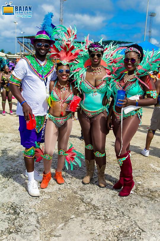 Hardsexy carnaval 2011 - 1 9
