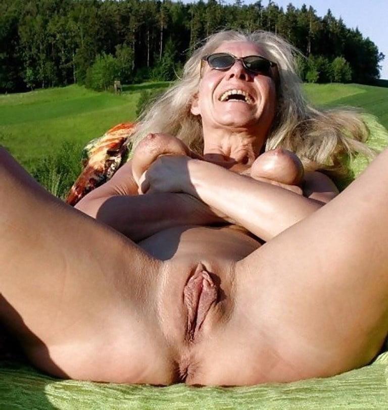 Tumblr granny sexy