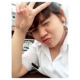 Thai Girl 4