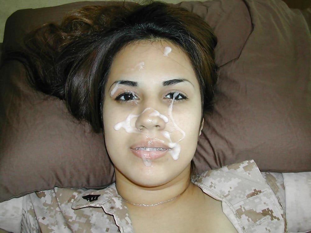 Indian girls with cum on face and boop photos, ebony black doctors