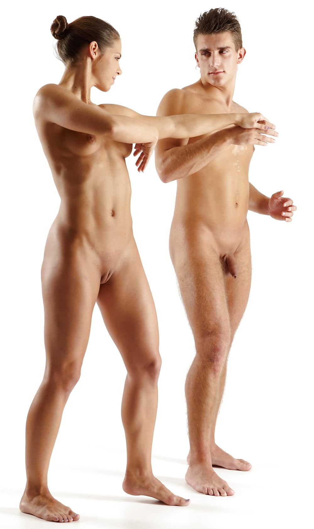 Human intercourse naked photos