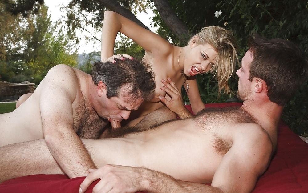 Порно мой муж рогатый