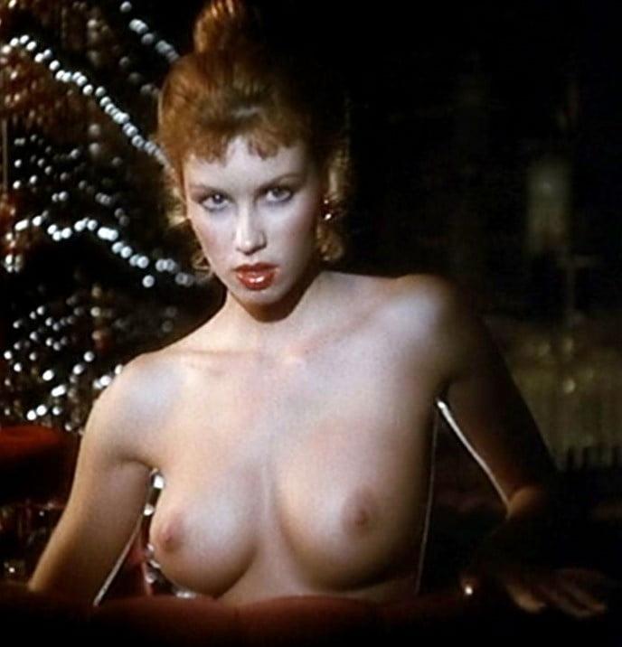 Nude Celeb Images