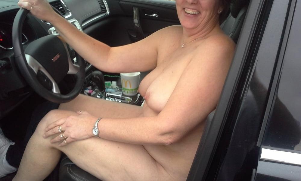 showing-pussy-to-truckers-hidden-masturbation-on-home-hidden-cam