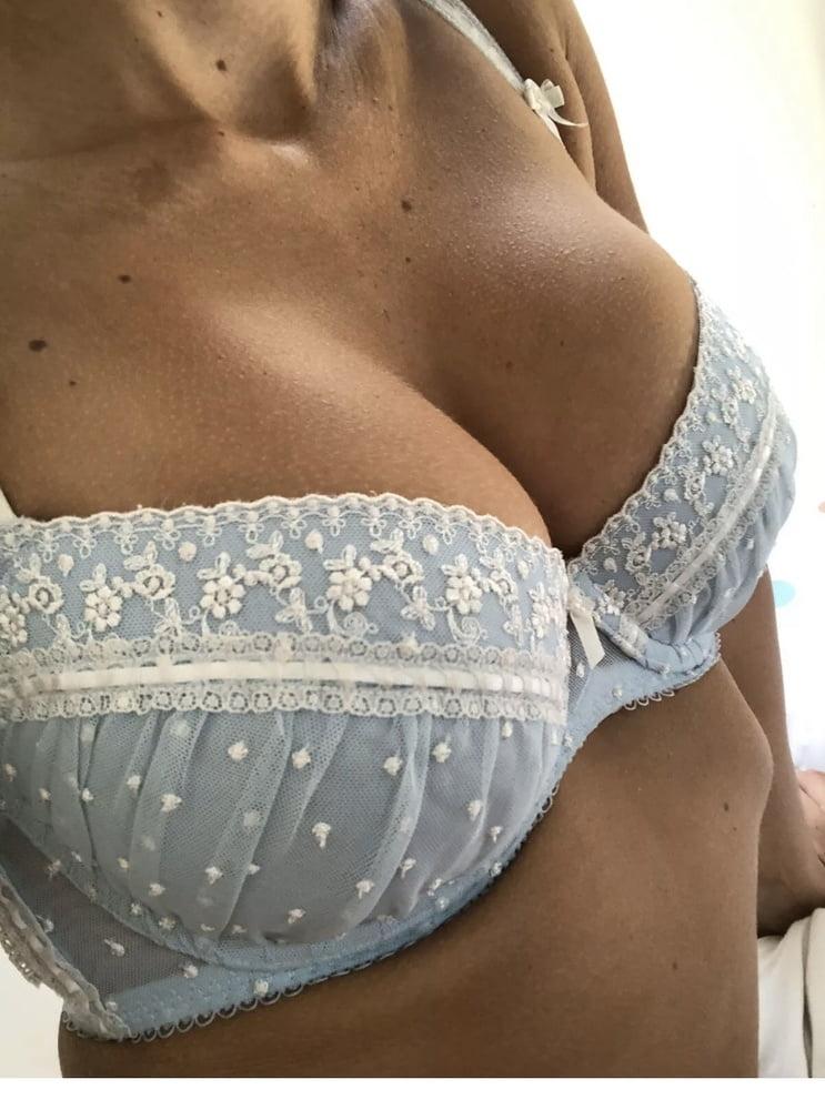 Best sites for soft porn