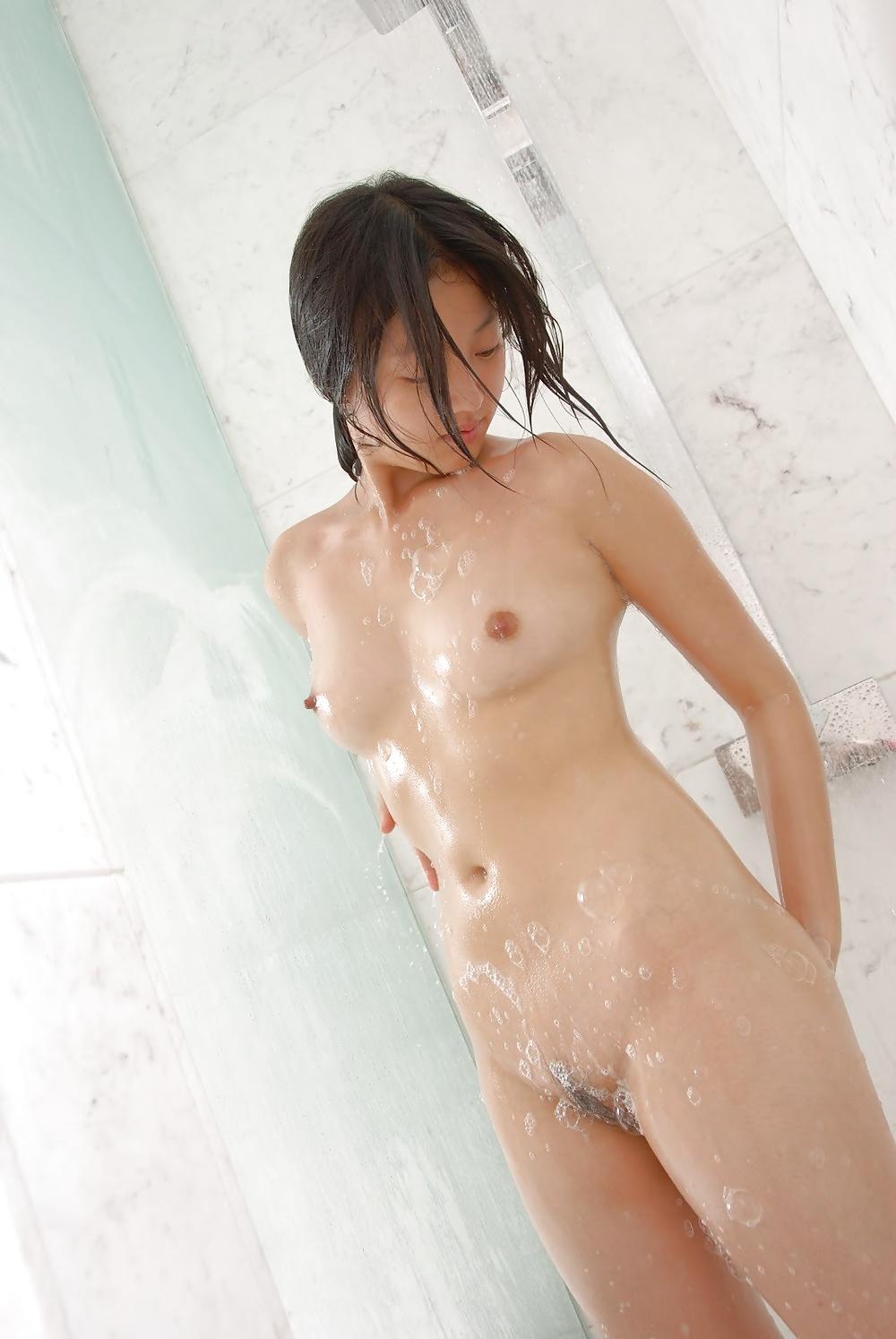 Hot Japan Japan Shower Category Nude Japan Babes