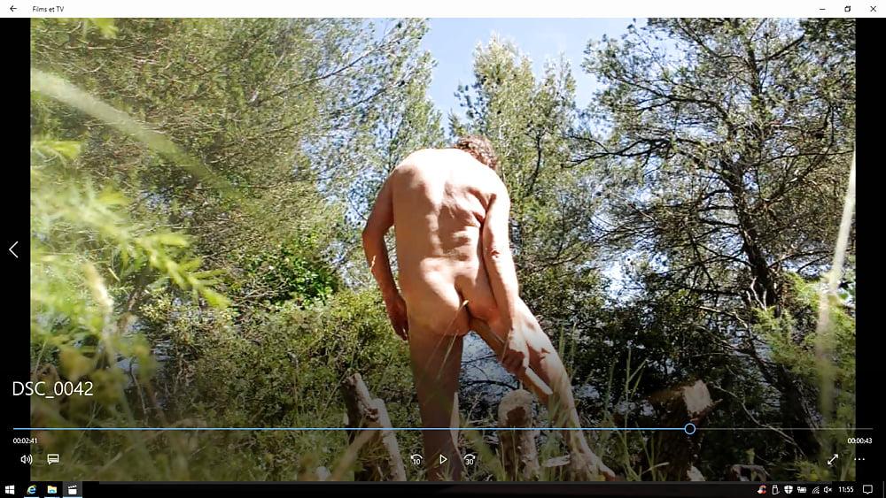 Gay anal dildo tumblr-2956