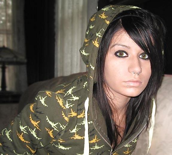 My pics pict gal