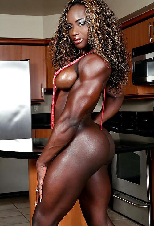 Hot Girl Black Porno