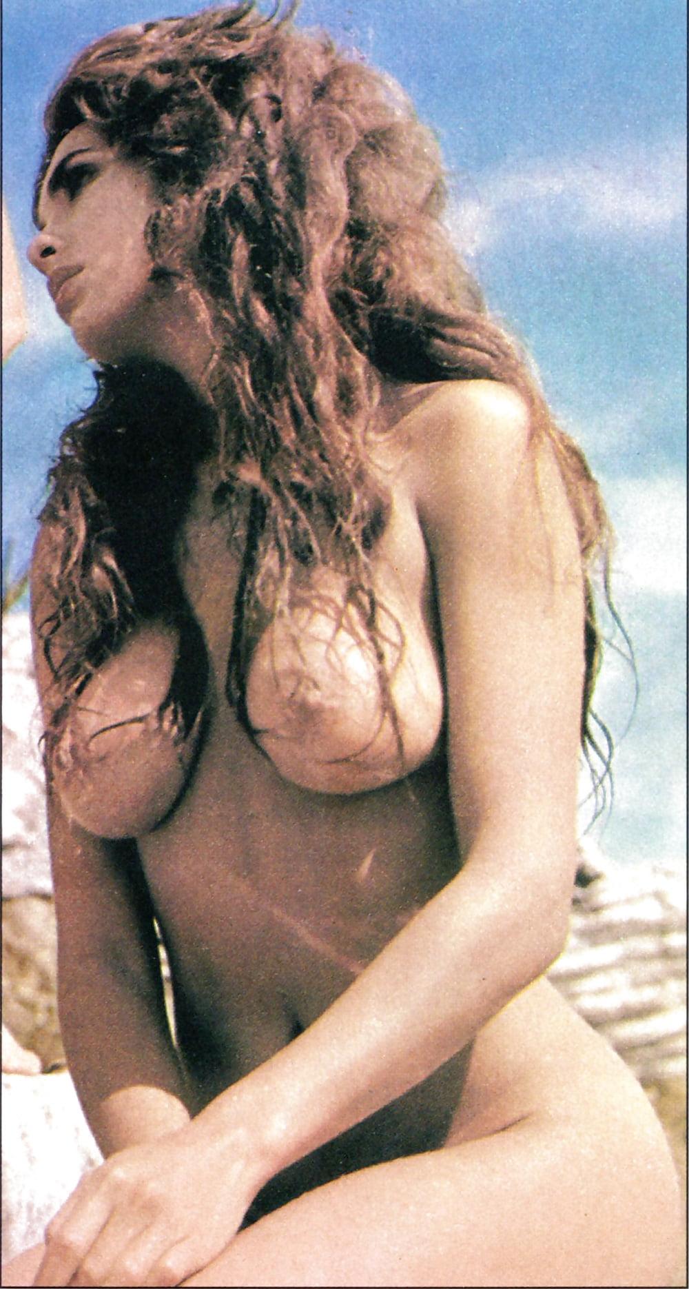 Nadia cassini porno See And Save As Nadia Cassini Porn Pict 4crot Com