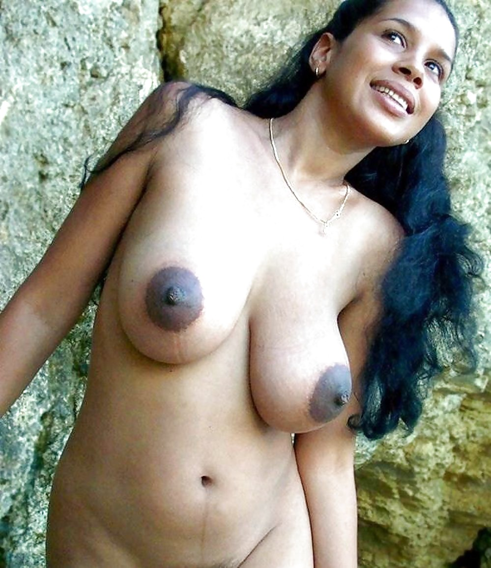 Brazilian amateur adult large breasted women