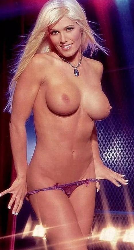 Wwe torrie wilson porn sex pussy — img 13