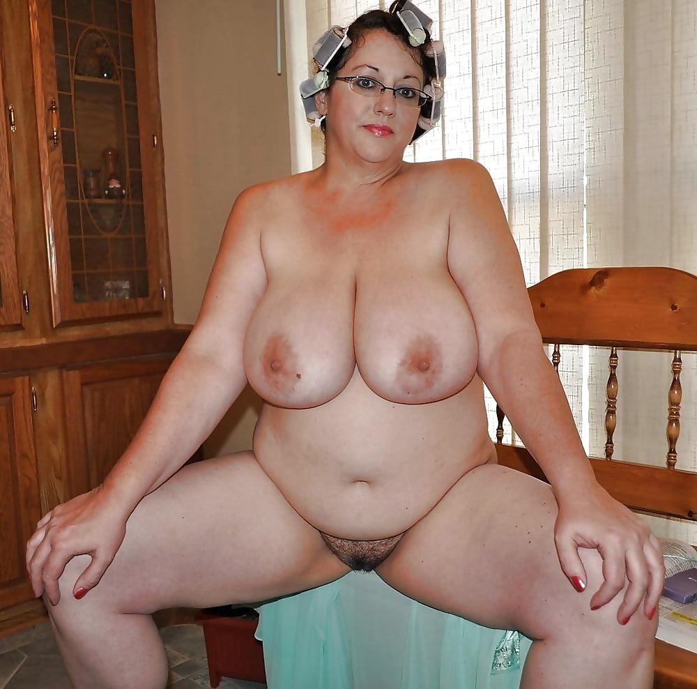 голые толстые мамки фото вам приятного просмотра