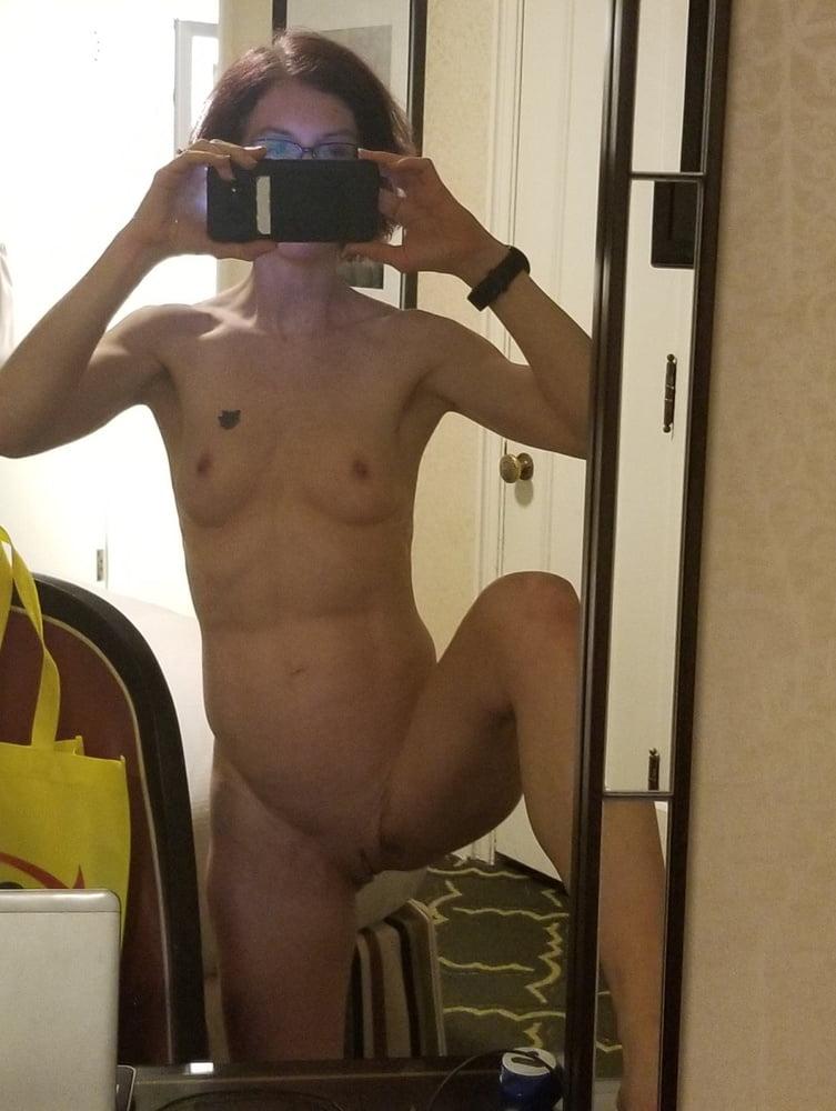 mature cuckold amateur
