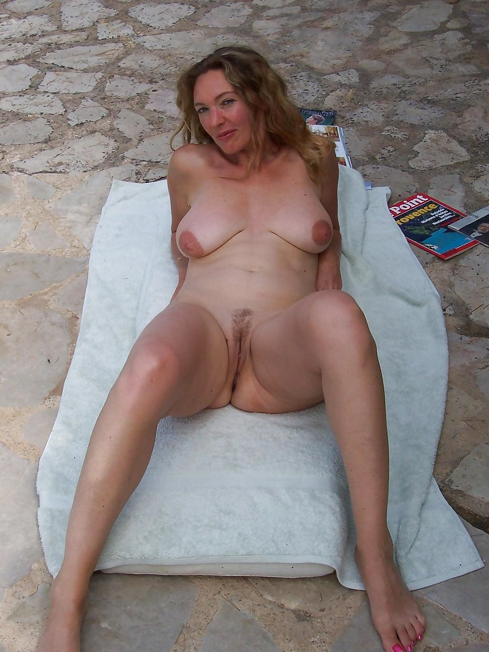 Only The Best Amateur Mature Ladies 108 - 36 Pics  Xhamster-8431