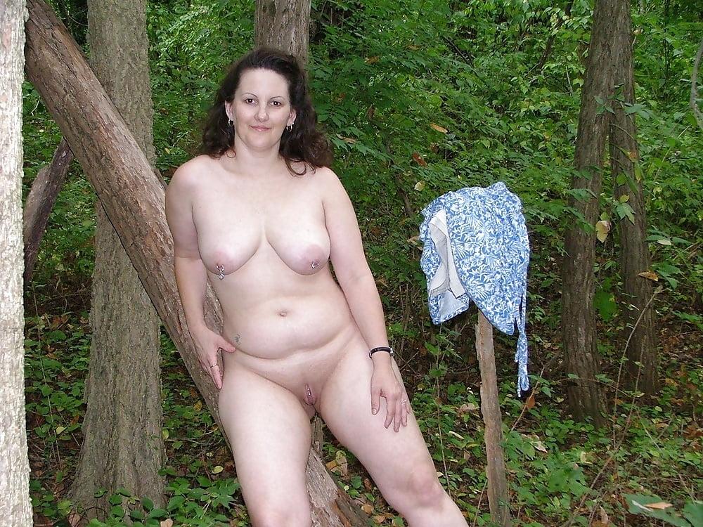 Mature Outdoor Moms Porn
