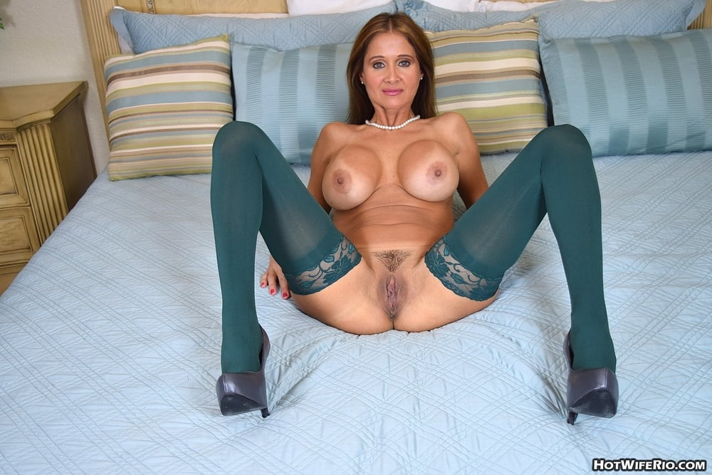 Search Results For Hot Wife Rio
