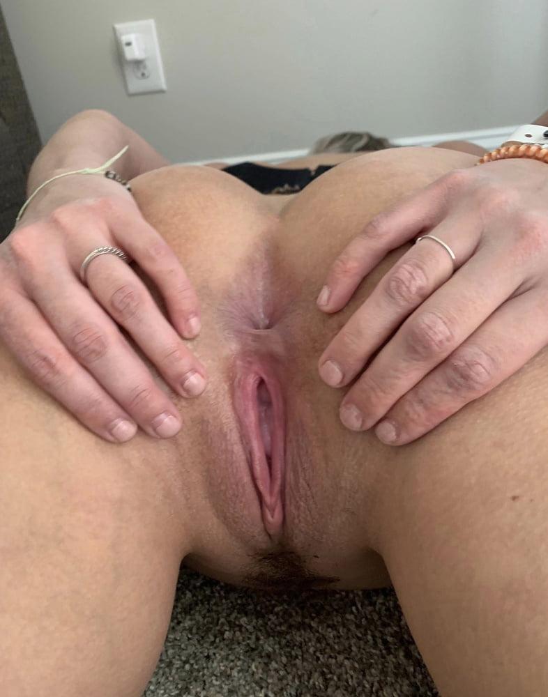 Whiptrax Nude Leaked (2 Videos + 172 Pics) 54