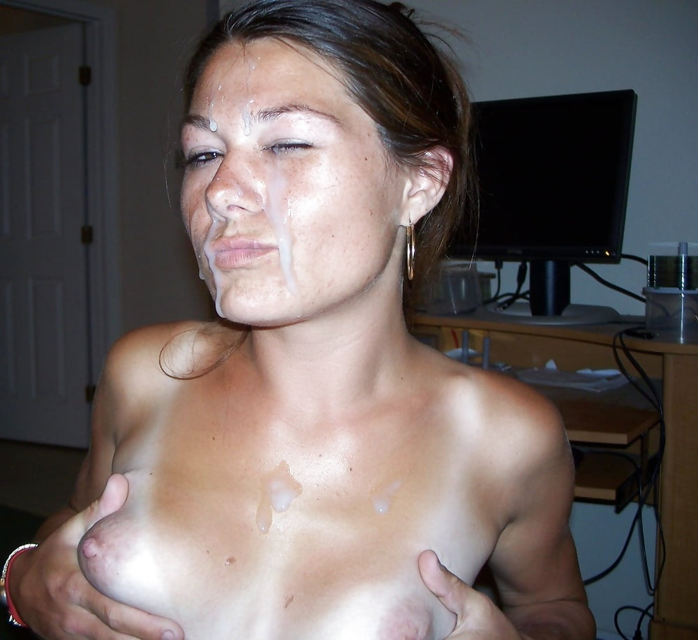 Wife swapping 3gp amateur hd tumblr