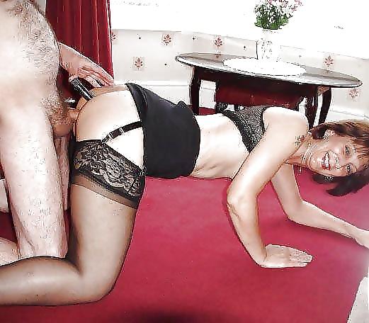 virgin-anal-hold-ups-sex-lopez-porn-gertrude